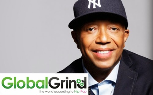 Russell Simmons Internships and Jobs