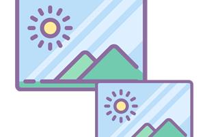 Cara Meningkatkan Kualitas Gambar Tanpa Aplikasi Dengan Mudah 2020