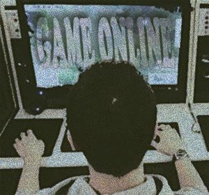 Ternyata Rutin Main Game Online, Mampu Meningkatkan Kemampuan Akademik Remaja