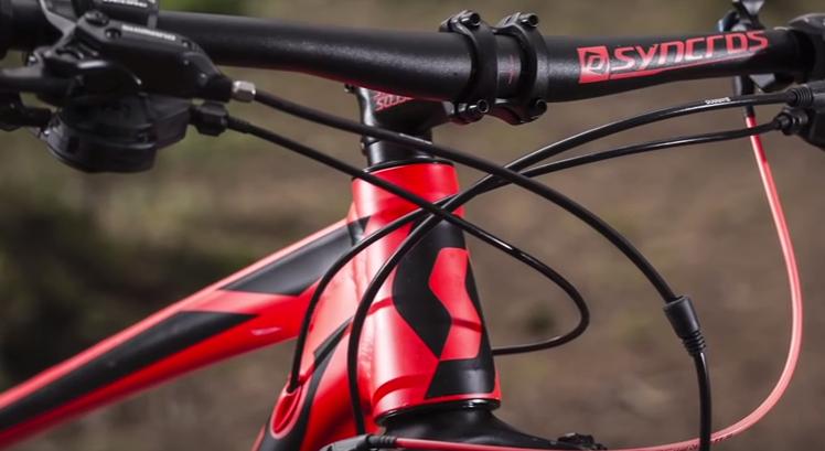 165fb55d6f1 Gotta Ride Bikes: The Scott Aspect 940 for 2018 Review - Great ...