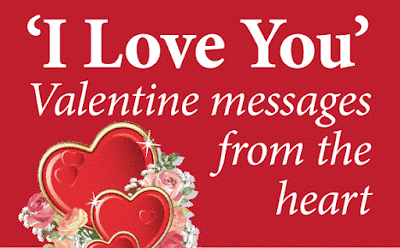 valentine-images-for-lovers