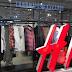 Τεράστια προβλήματα για την H&M