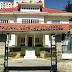 Exvocales del TSE declararon en calidad de testigos en el caso fraude electoral II