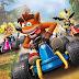 تحميل لعبة كراش Crash Team Racing مجانا