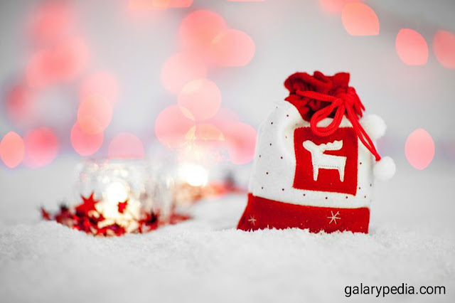 HD Merry Christmas images 2019