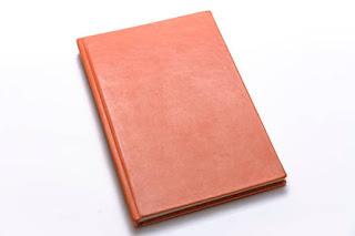 Hindi Story eBooks, Hindi Kahaniyan, Hindi eBooks, eBooks in Hindi