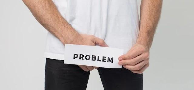 Gejala Umum, Komplikasi, dan Penanganan Radang Testis