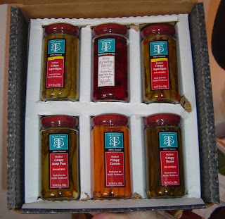 Tillen Farms Gift Box.jpeg