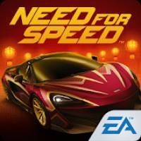 Need for Speed No Limits 4.1.3 APK Mod + Obb