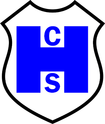 CLUB SPORTIVO HUARPES (COCHAGUAL)