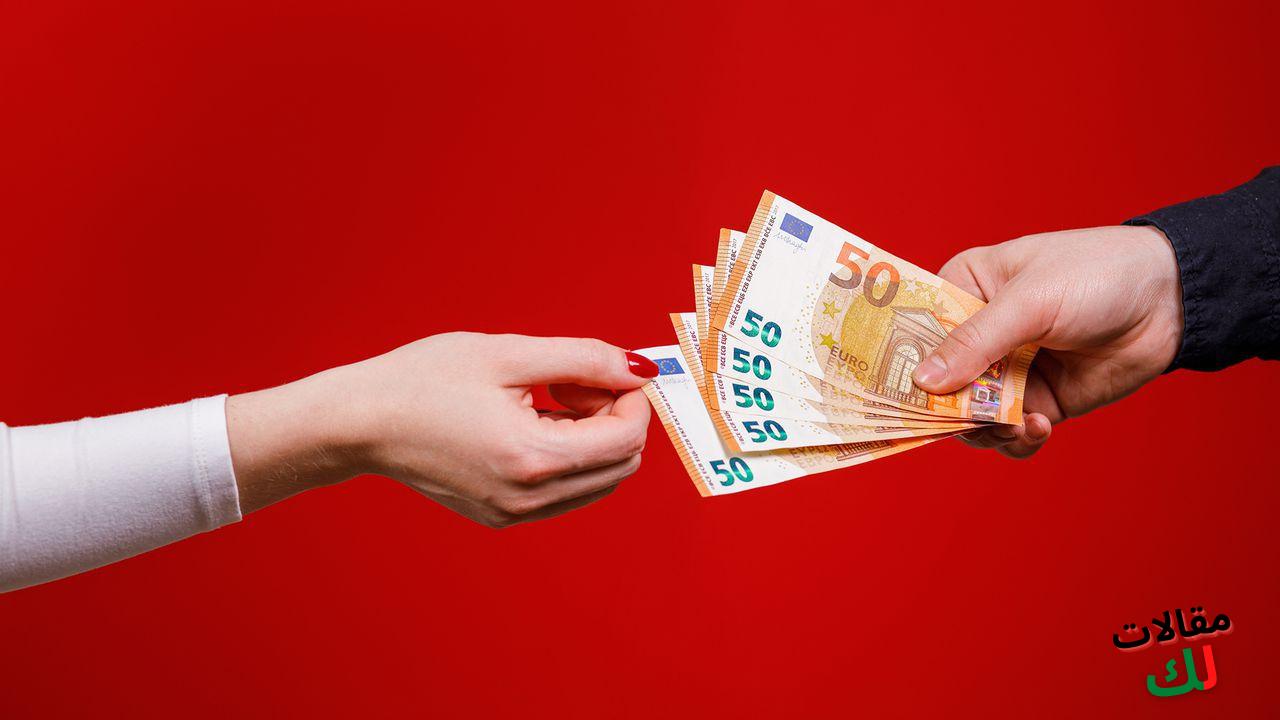 هل أصبحت الحياة في بلجيكا أكثر تكلفة حقًا؟