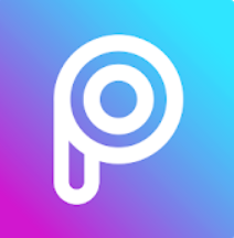 PicsArt Photo Editor: