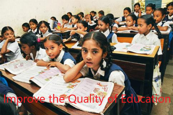 Improve+the+Quality+of+Education