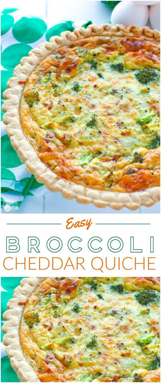 https://foodfolksandfun.net/easy-broccoli-quiche-recipe/