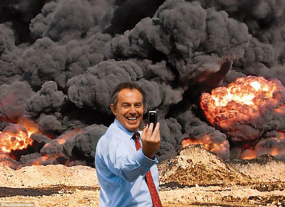 Film Irakkrieg
