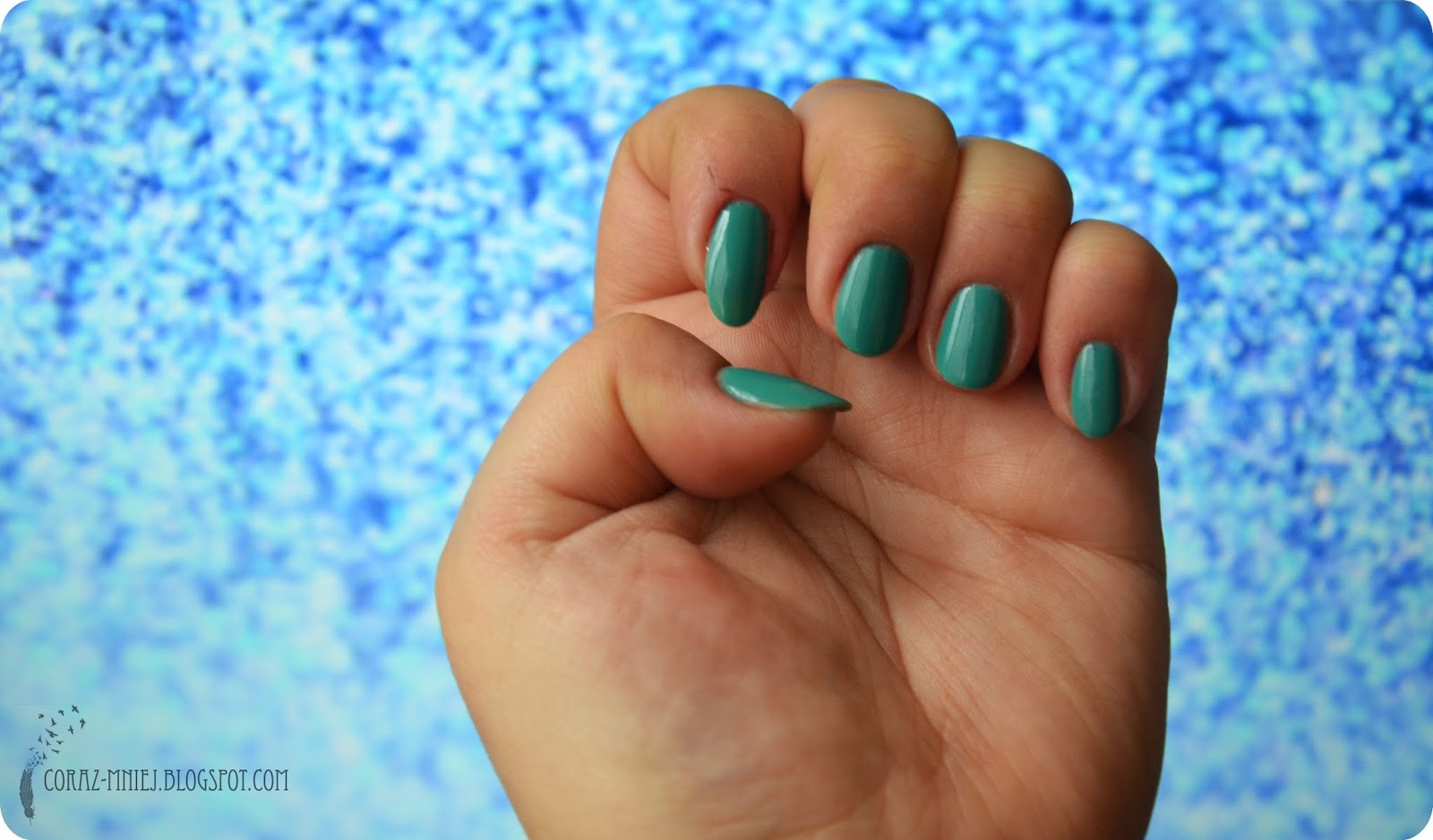 orly-green-with-envy