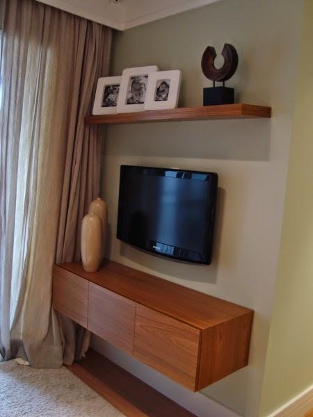 sala-tv-apartamento-pequeno