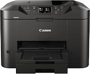Canon mb2350 Treiber Installieren