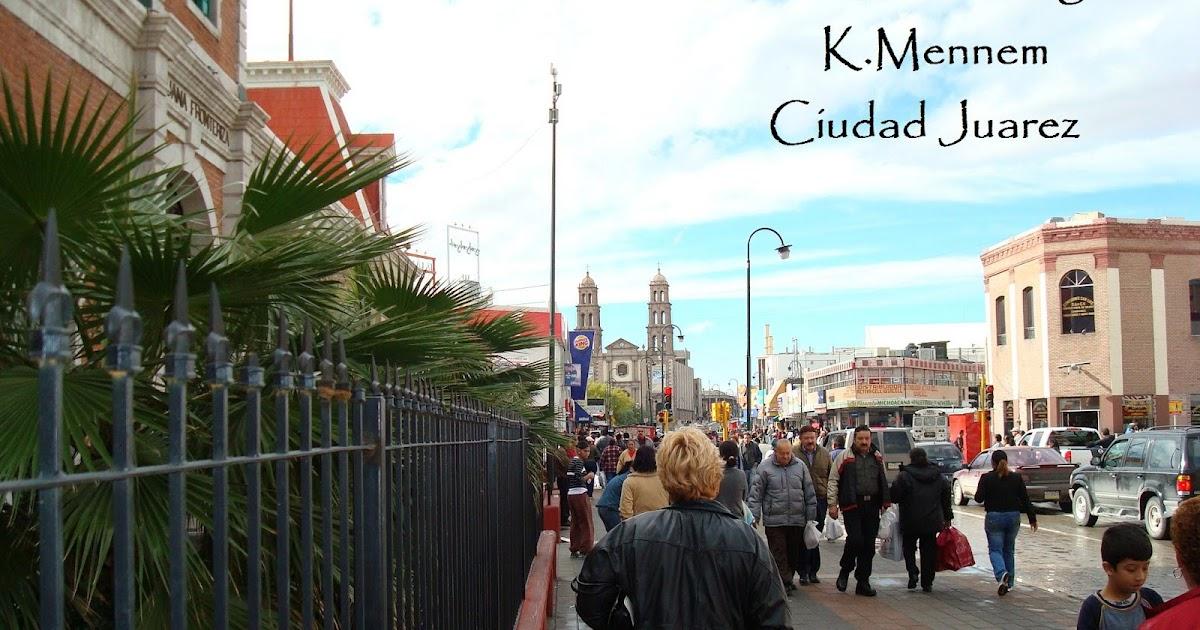 Jalisco CJNG Sinaloa cartel violence in Ciudad Juarez