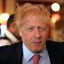 Ο Τζόνσον θέλει νέα συμφωνία για το Brexit και νέα εμπορική συμφωνία με την Ε.Ε.