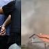 """""""Μου αρέσουν οι φωτιές και οι καπνοί"""": Σοκάρει η ομολογία του 14χρονου – Προσπάθησε 13 φορές"""