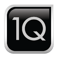 1Q Logo