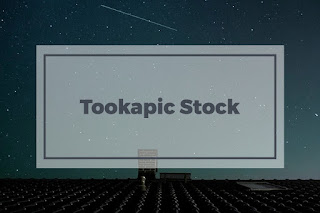 Image result for موقع Tookapic Stock