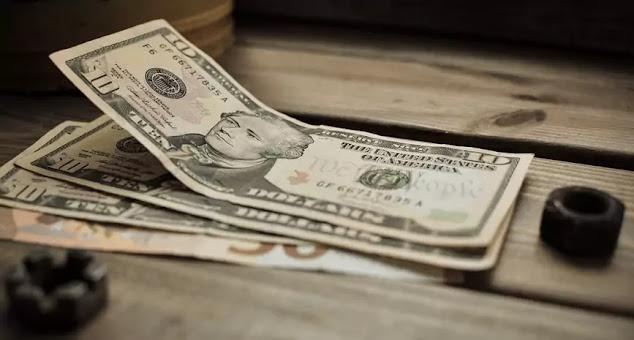dollar-oriental-insurance-by-health-policy-xyz