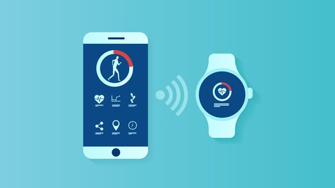 Extracting Wearable Device Data for ABA (1.5 CEUs)