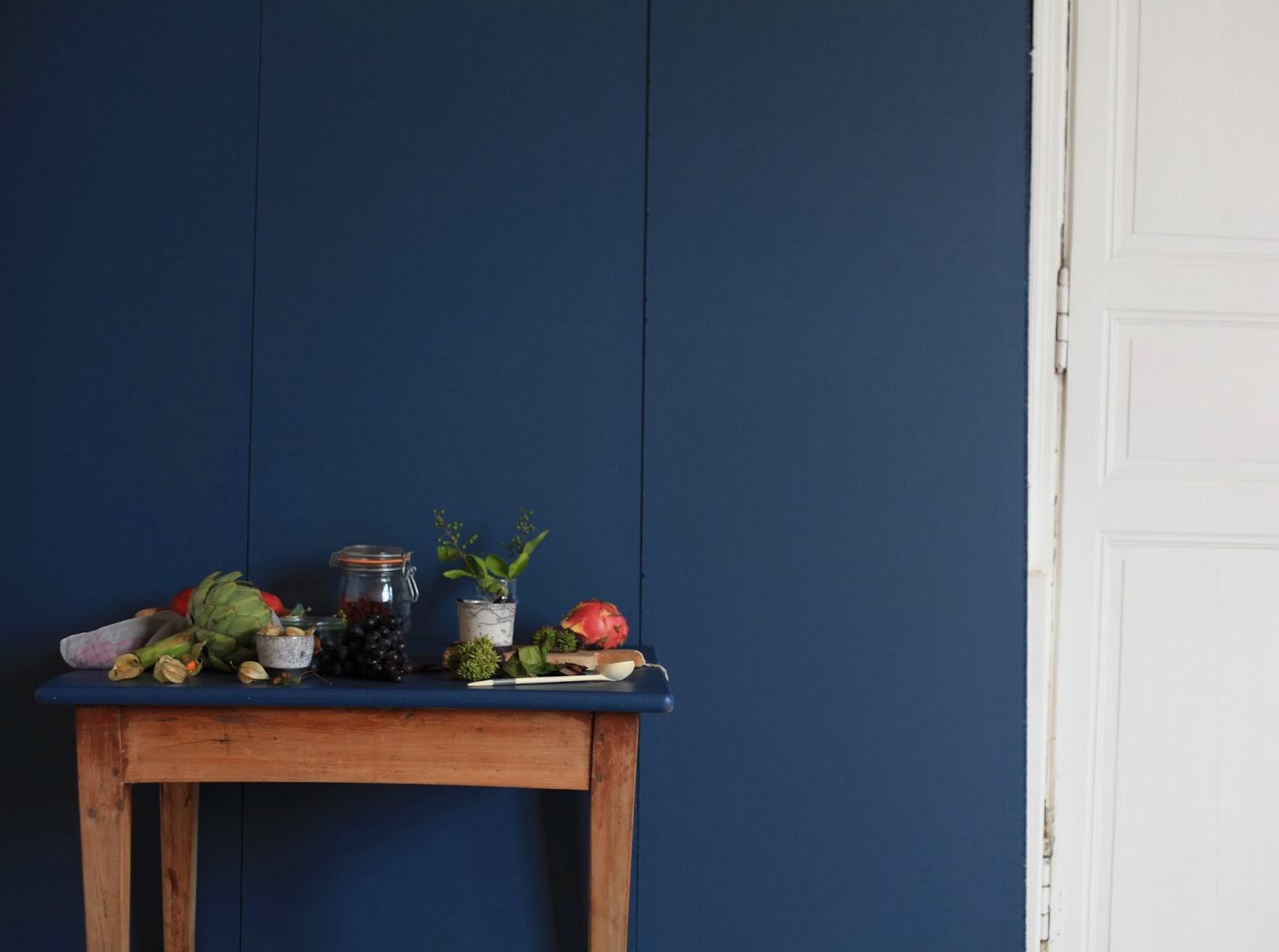 ae. Black Bedroom Furniture Sets. Home Design Ideas
