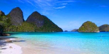Wisata Kepulauan Raja Ampat wisata kepulauan raja ampat papua paket wisata kepulauan raja ampat tempat wisata kepulauan raja ampat papua barat