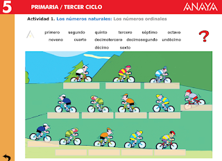 http://www.ceipjuanherreraalcausa.es/Recursosdidacticos/QUINTO/datos/03_Mates/datos/05_rdi/ud01/1/01.htm