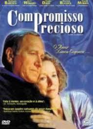 Filmes Gospel - Compromisso Precioso