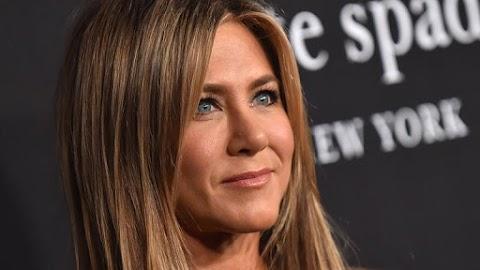 Jennifer Aniston legújabb képe felrobbantotta az internetet, jelenleg 4 millió lájknál tart