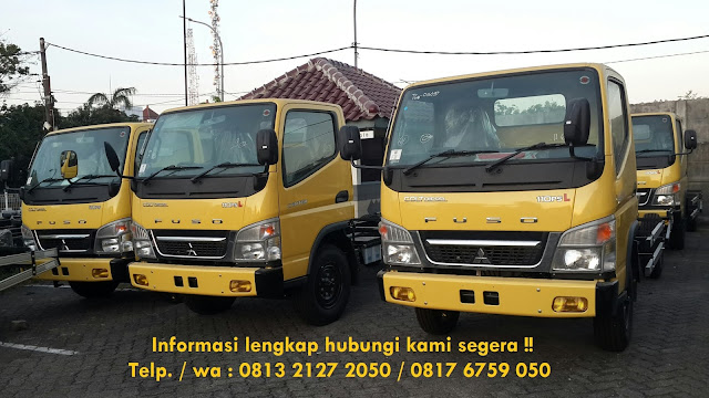 jual chassis mitsubishi colt diesel canter - fe 71 110ps 4 roda - fe 73 110ps 6 roda - fe 74s 125ps 6 roda - fe 74 hd 125ps - fe shd 136ps - fe shdx 6.6 gear 136ps - 2019
