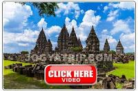 jogja trip travel, prambanan temple jogyakarta, jogja tour driver, tripadvisor jogyakarta
