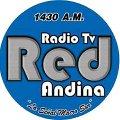 Radio red andina
