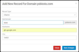 custom domain blogspot4