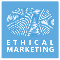 Agence de publicité sur Internet  : Ethical Marketing