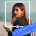 Cara Bypass Facebook Profil Picture Guard