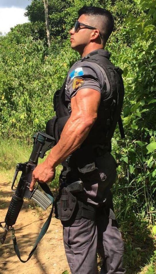 dangerous-armed-uniformed-masculine-male-soldier