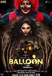 Watch Balloon Online Free 2017 Putlocker