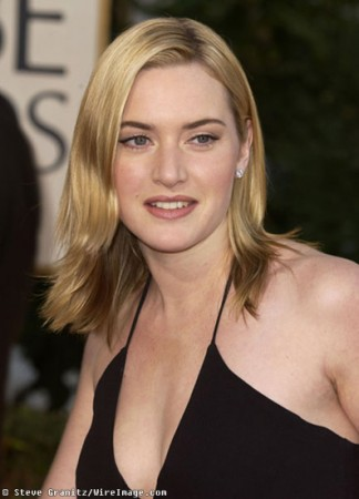 Opinion you nude kate winslet images
