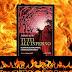 """Pensieri su """"Tutti all'inferno. L'alchimia nella Divina Commedia: il viaggio dell'uomo verso sé"""" di Giorgia Sitta"""