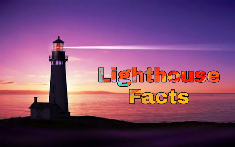 Rochak Tathya Lighthouse Facts In Hindi