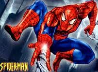 http://patronesfofuchasymas.blogspot.com.es/2014/11/spiderman.html