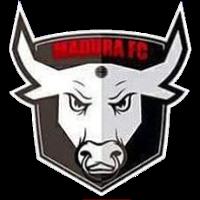 Jadwal dan Hasil Skor Lengkap Pertandingan Klub Madura FC Liga 2 2017 Divisi Utama Liga Indonesia Super League Soccer Championship B
