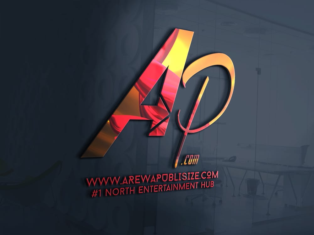 UPLOAD YOUR SONG or Advertise ON AREWAPUBLISIZE #arewapublisize