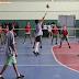 18º Jogos Escolares de Campo Limpo Paulista iniciam com disputas emocionantes