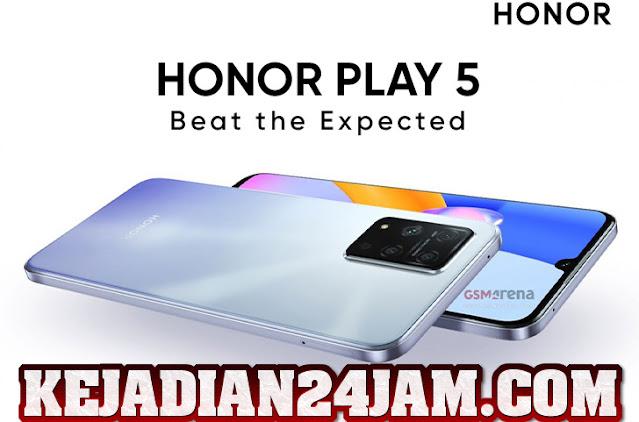 spesifikasi-smartphone-honor-play5-yang-akan-meluncur-18-mei-2021